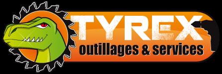 Tyrex 17 – Aunis affûtage